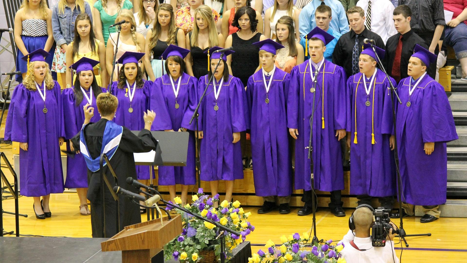 Alumni Choir.jpg