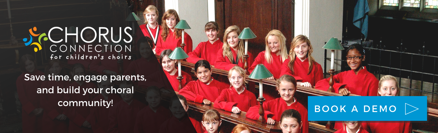 Call to Action - Children's Choirs (1)