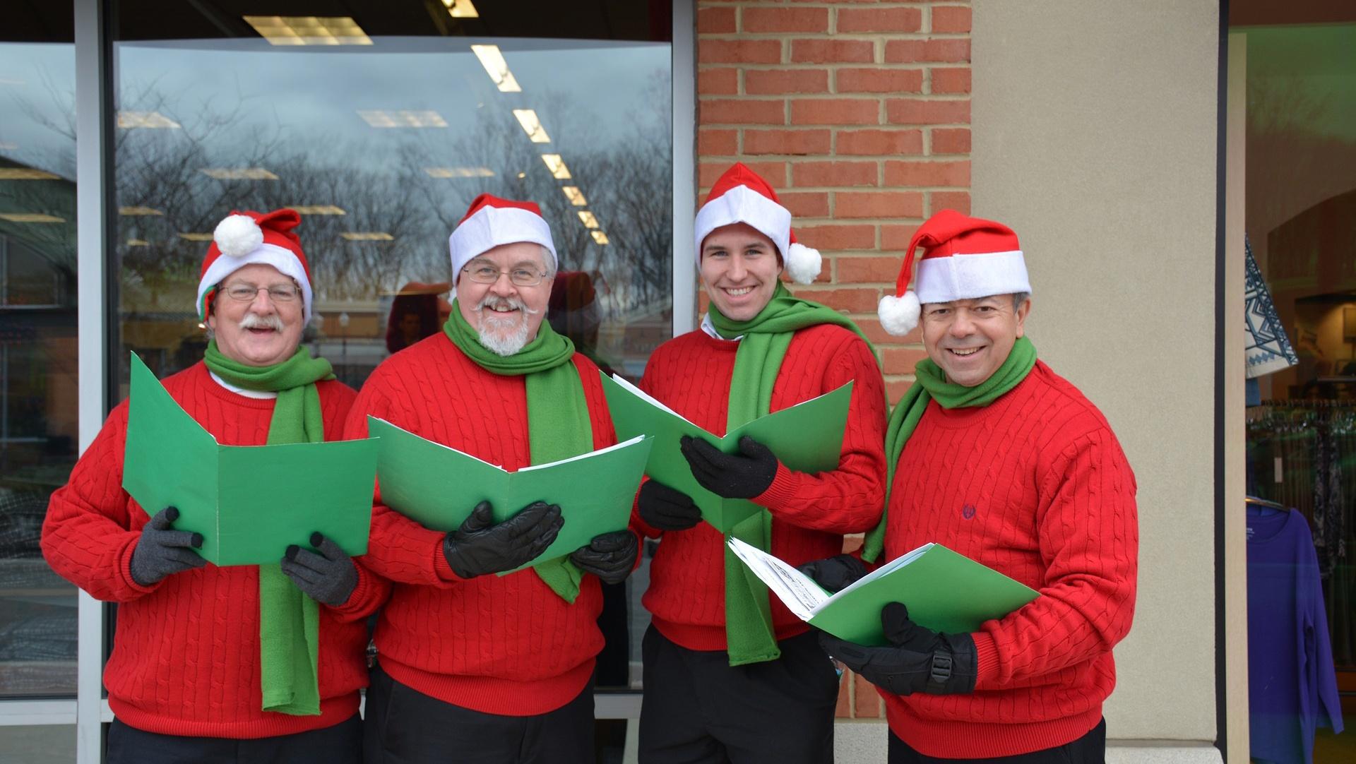 Christmas Singers.jpg