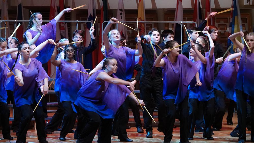 Hamilton-Childrens-Choir
