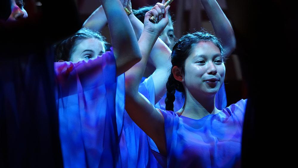 Hamilton-Childrens-Choir-3