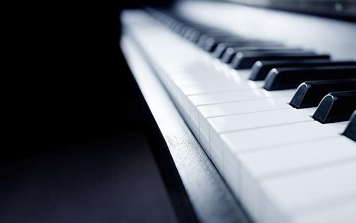 Piano - Practice Resources for Choir
