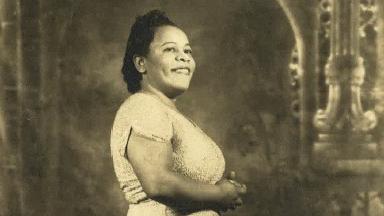 Mary Cardwell Dawson (1)