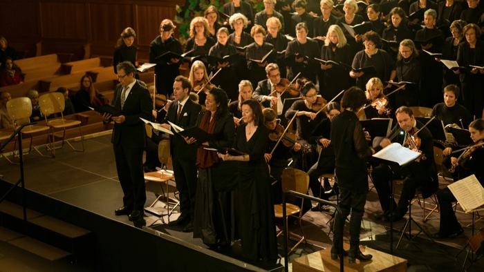 choir-1.png