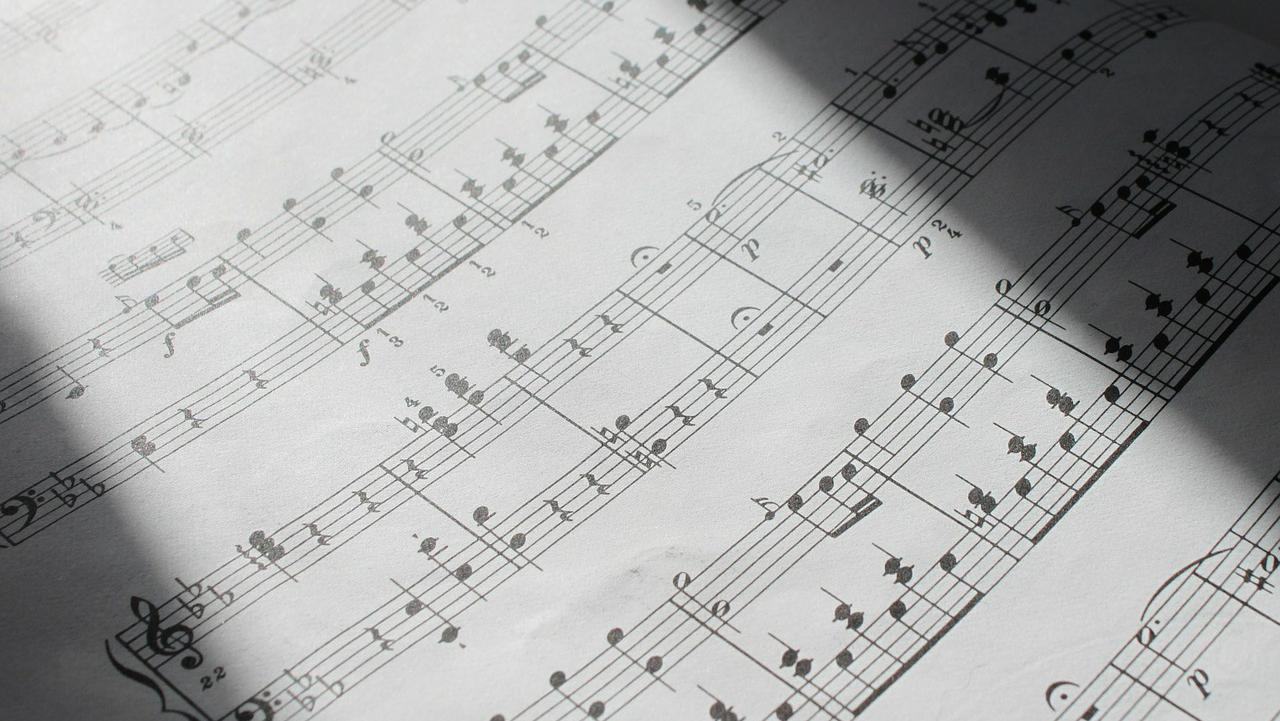 choir-music.png