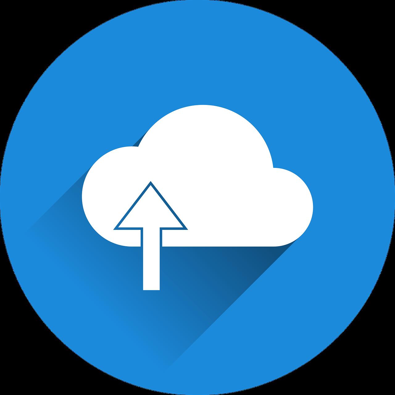 cloud-2044823_1280.png