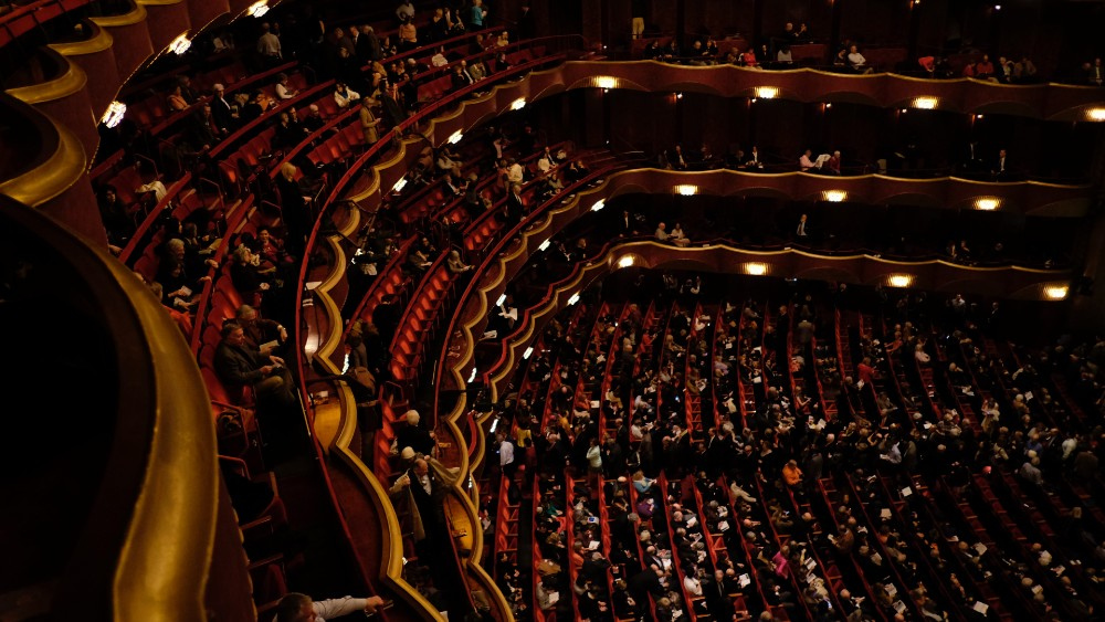 concert hall-1