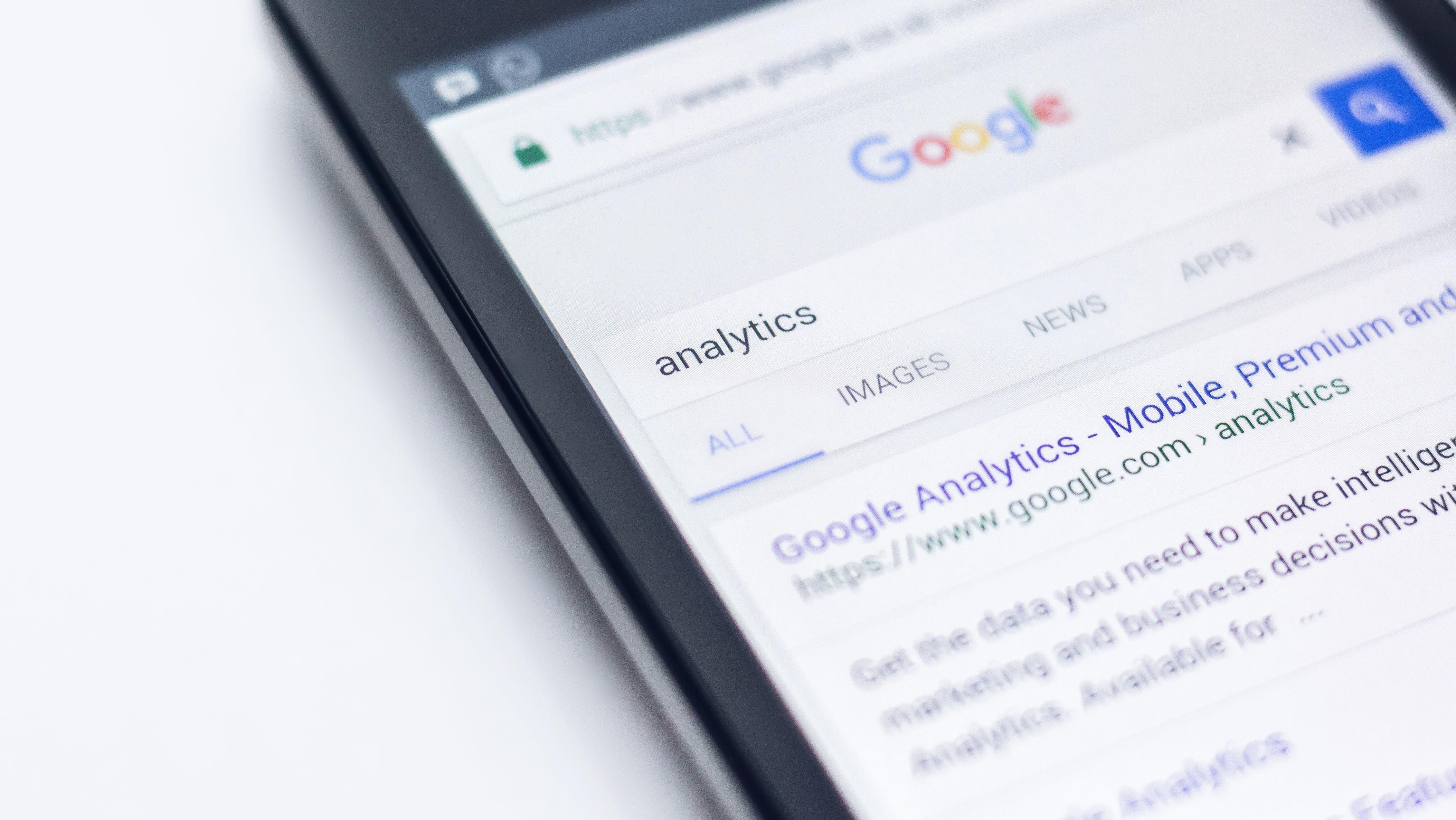 google analytics.jpg