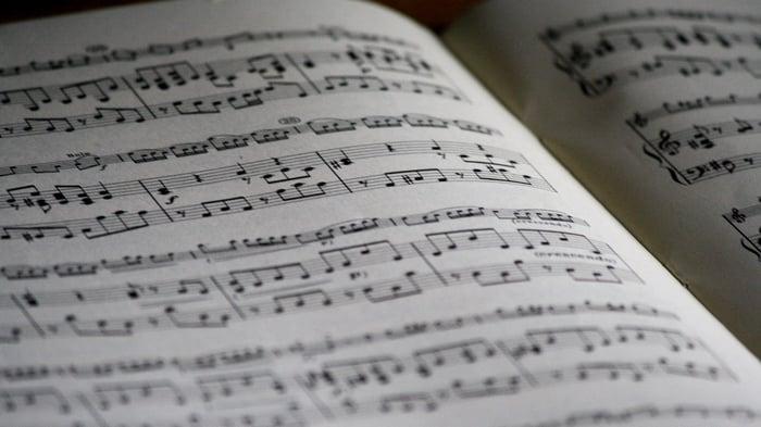 sheet-music-cropped.png