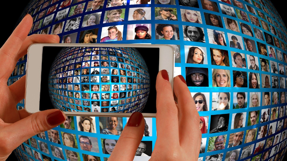 virtual videos