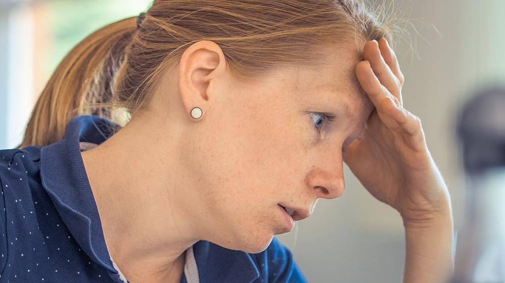 volunteer-burnout