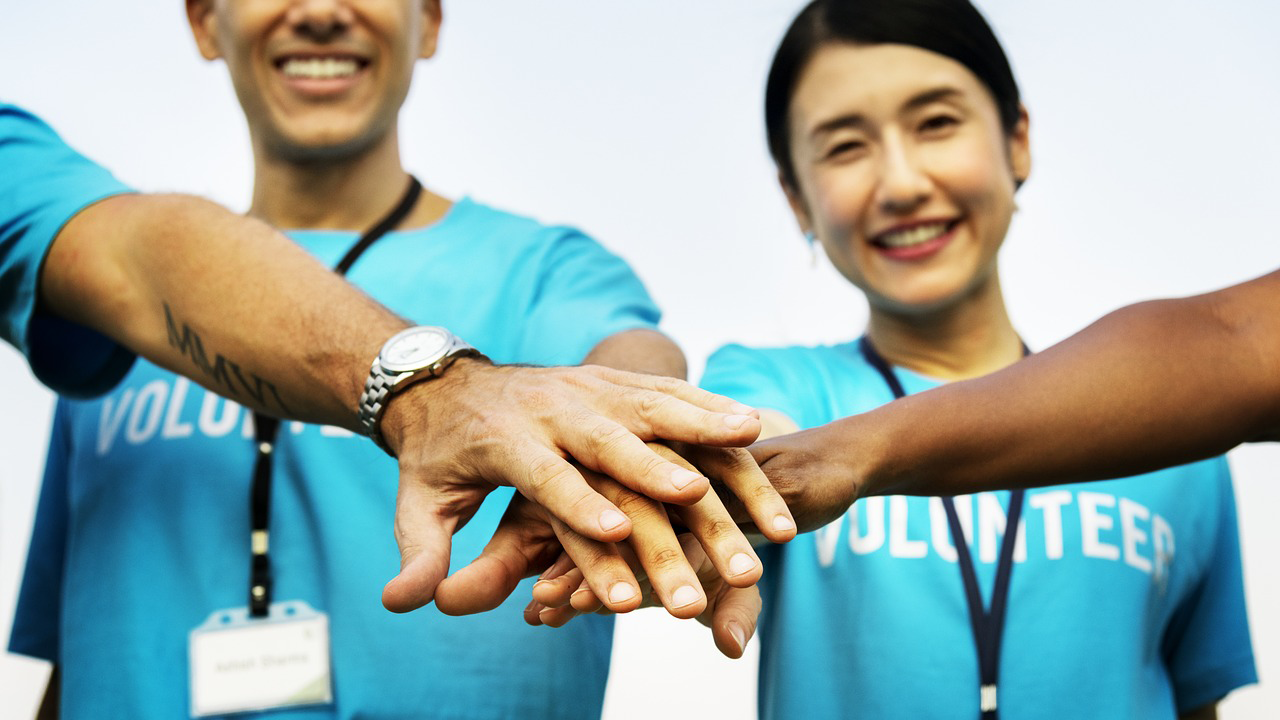 volunteers-1