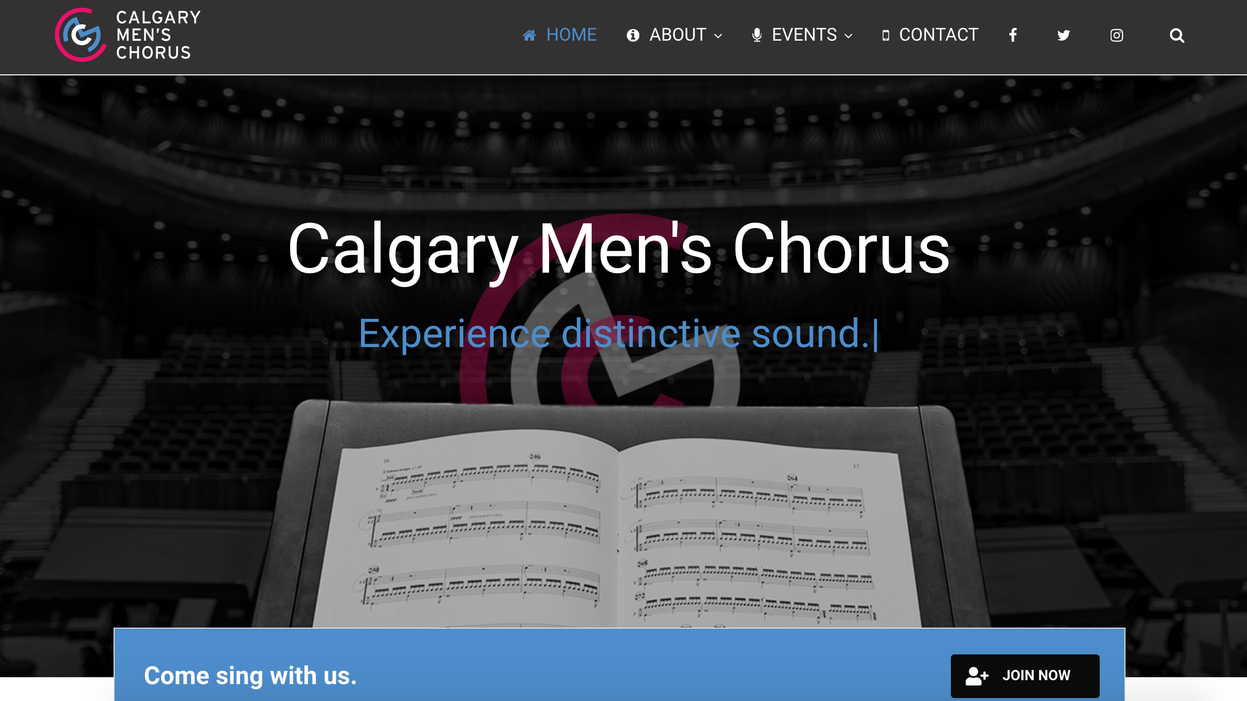 Calgary-Mens-Chorus