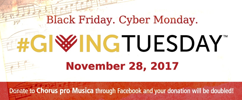 Facebook-covergraphic-CpM-GivingTuesday