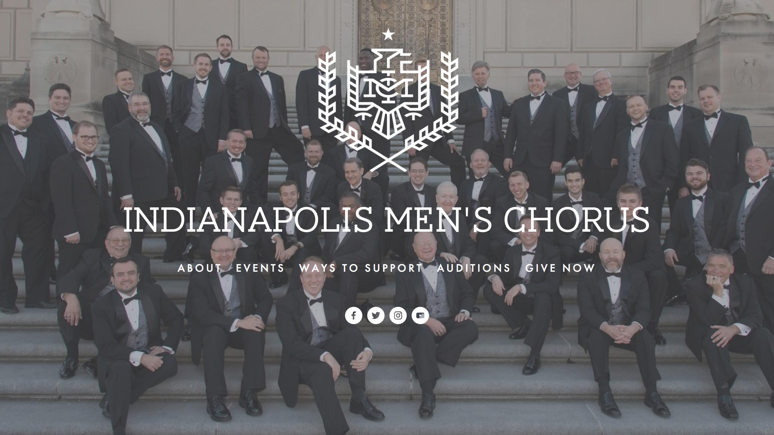 Indianapolis-Mens-Chorus