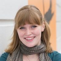 Jennie Weyman