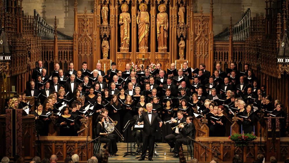 Mendelssohn-Club-of-Philadelphia