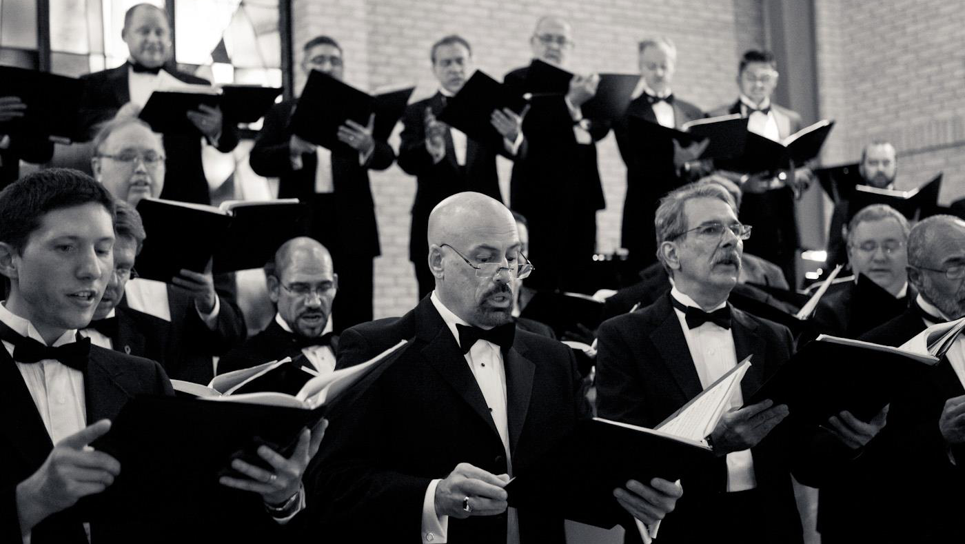 capital city mens chorus4