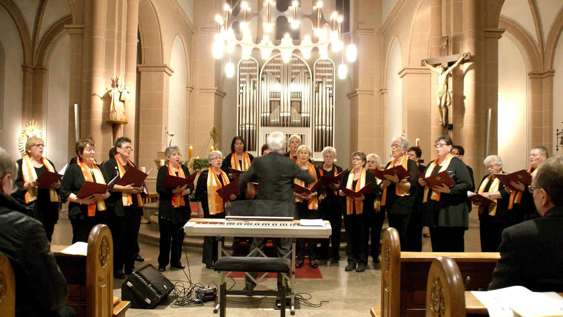 choir-2