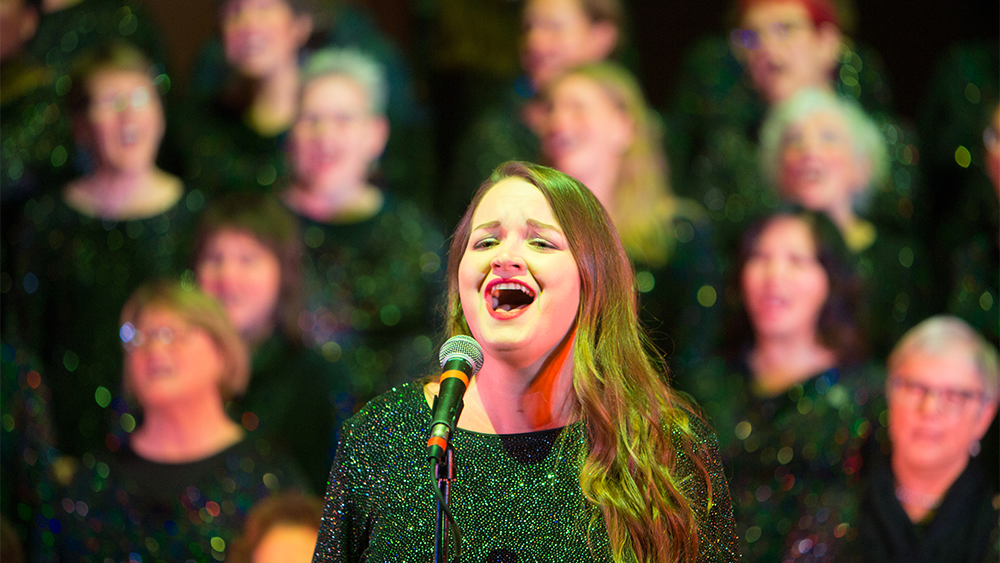 seattle womens chorus 2