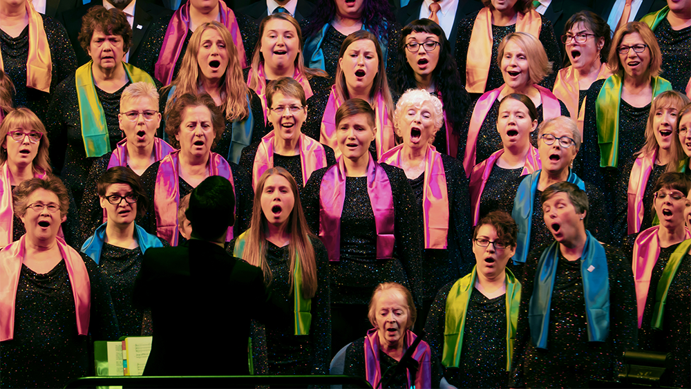 seattle-womens-chorus