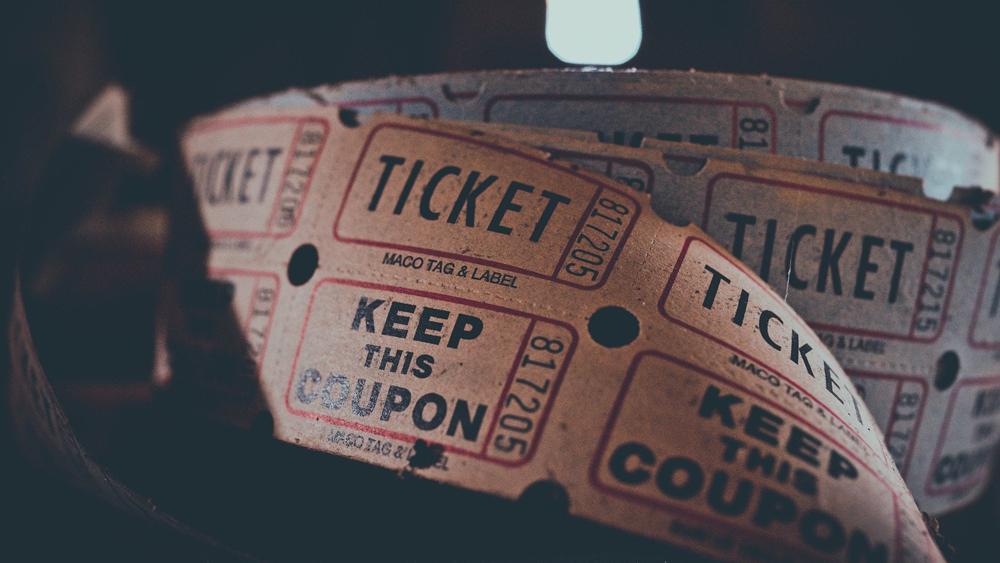 tickets-3